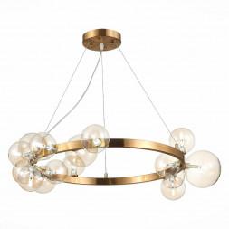 Подвесной светильник ST Luce Necton SL1165.303.15