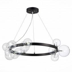 Подвесной светильник ST Luce Necton SL1165.403.15