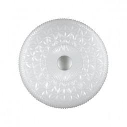 Настенно-потолочный светодиодный светильник Sonex Karida 2086/DL