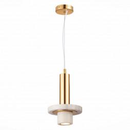 Подвесной светильник ST Luce Pietra SL1210.503.01