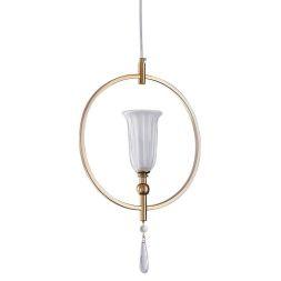 Подвесной светильник Newport 4801/S М0063084