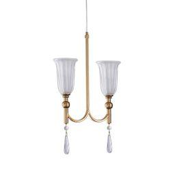 Подвесной светильник Newport 4802/S М0063124