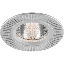 Встраиваемый светильник Feron GSM369 17933