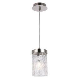 Подвесной светильник Newport 65001/S М0062706