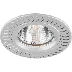 Встраиваемый светильник Feron GSM392 17927