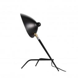 Настольная лампа ST Luce Spruzzo SL305.404.01