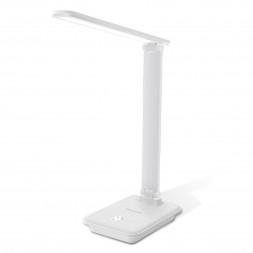 Настольная лампа Ambrella light Desk DE502