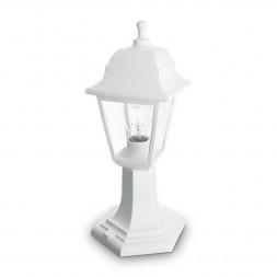 Уличный светильник Feron Классика НТУ 0460001 32272