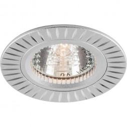 Встраиваемый светильник Feron GSM394 17936