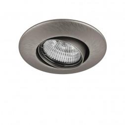 Встраиваемый светильник Lightstar Lega 011055