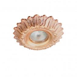 Встраиваемый светильник Lightstar Helio Fiore 011192