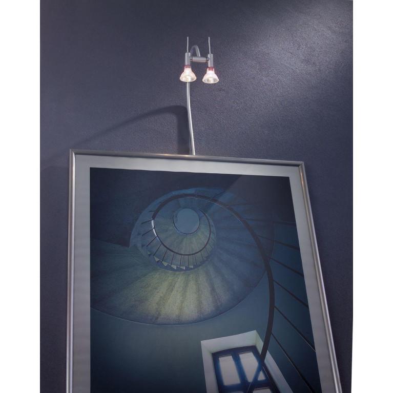 Подсветка для картин Paulmann Galeria Ginger 99369