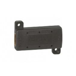 Усилитель HDMI Legrand Celiane 077930