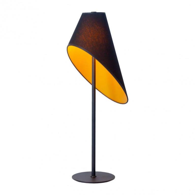 Настольная лампа АртПром Bee T1 12 02/21