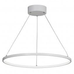Подвесной светодиодный светильник Vitaluce V4665-0/1S