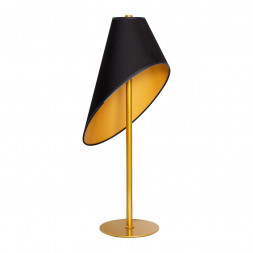 Настольная лампа АртПром Bee T1 21 02/21