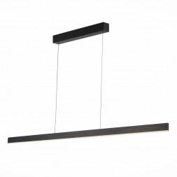 Подвесной светодиодный светильник ST Luce Percetti SL567.473.01