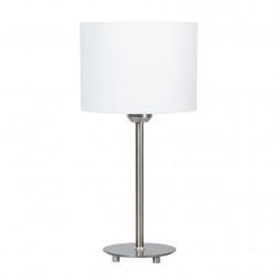 Настольная лампа АртПром Crocus Glade Т1 01 01