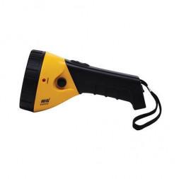 Аварийный светодиодный фонарь Horoz аккумуляторный 210х100 45 лм 084-005-0003 (HL333L)