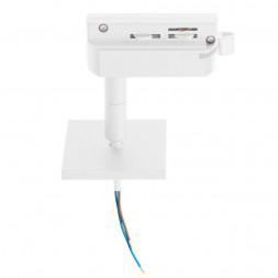 Адаптер для шинопровода Lightstar Asta 592286