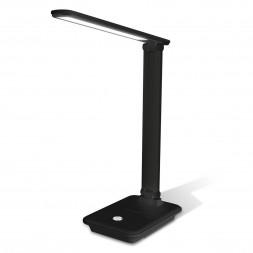 Настольная лампа Ambrella light Desk DE503