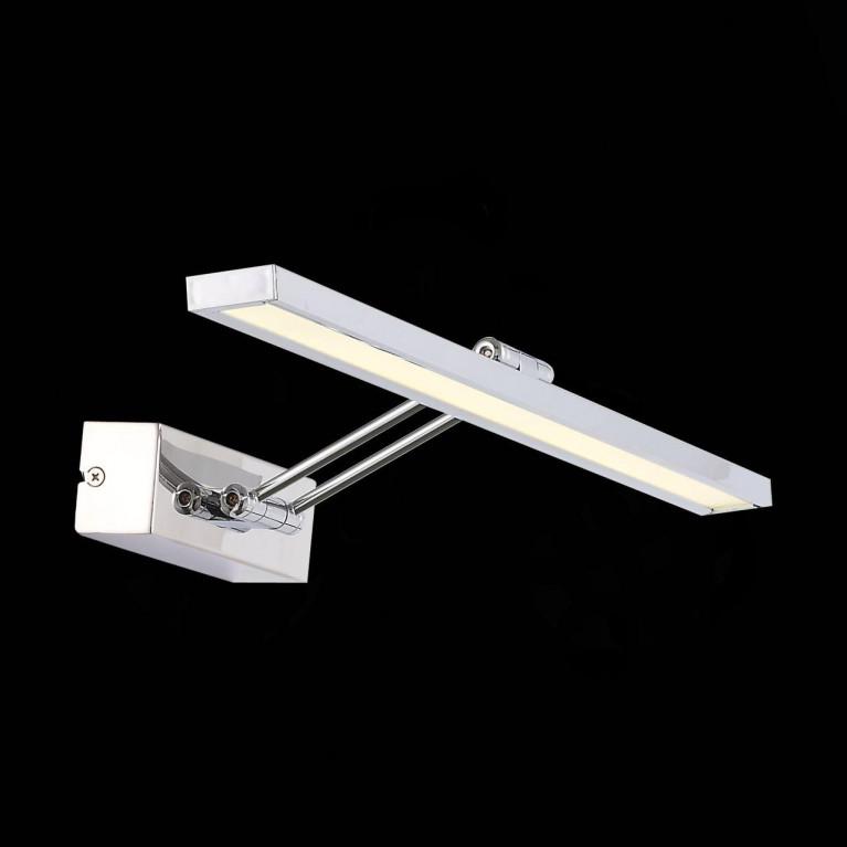 Подсветка для картин ST Luce Parallela SL445.101.01