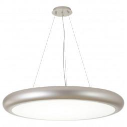 Подвесной светодиодный светильник Favourite Smiler 2828-2PC