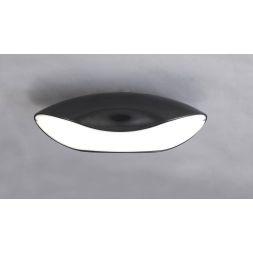 Потолочный светильник Mantra Pasion Black 1957