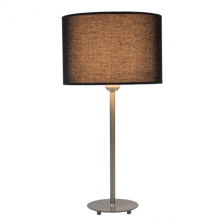 Настольная лампа АртПром Crocus Glade Т2 01 02