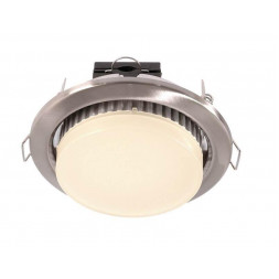 Встраиваемый светильник Deko-Light 122408
