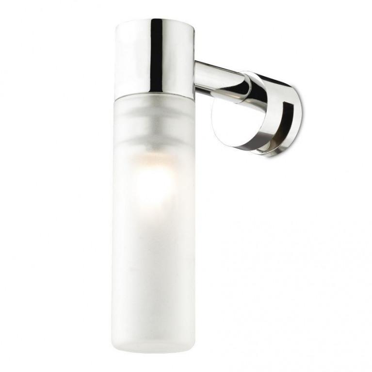Подсветка для зеркал Odeon Light Izar 2447/1