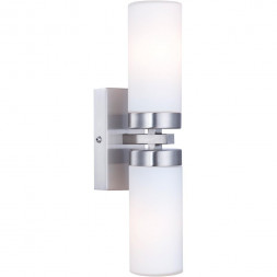 Подсветка для зеркал Globo Space 7816