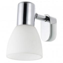 Подсветка для зеркал Eglo Sticker 85832