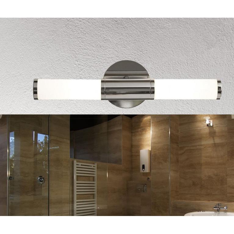 Подсветка для зеркал Eglo Palmera 87219