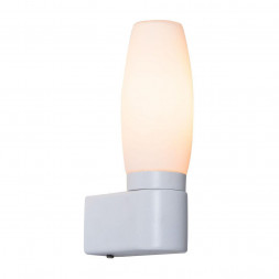 Подсветка для зеркал Arte Lamp A1209AP-1WH