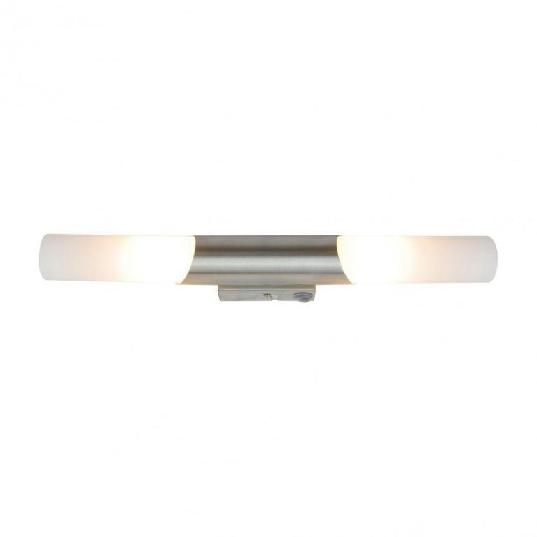Подсветка для зеркал Arte Lamp A2470AP-2SS