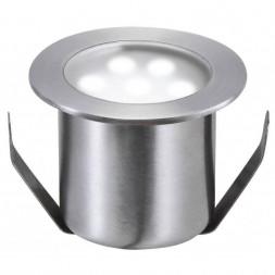 Ландшафтный светодиодный светильник (в комплекте 4 шт.) Paulmann Special Line Mini 98868