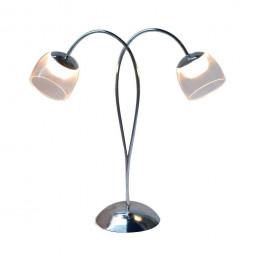 Настольная лампа Hiper Aquarius H970-3