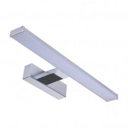 Подсветка для зеркал Arte Lamp A2838AP-1CC