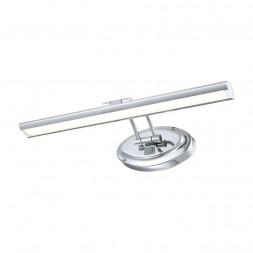 Подсветка для зеркал Arte Lamp A5605AP-1CC