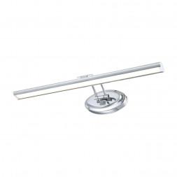 Подсветка для зеркал Arte Lamp A5612AP-1CC