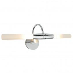 Подсветка для зеркал Arte Lamp Aqua A1208AP-2CC