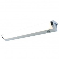 Подсветка для зеркал Arte Lamp Coursive A1407AP-1CC