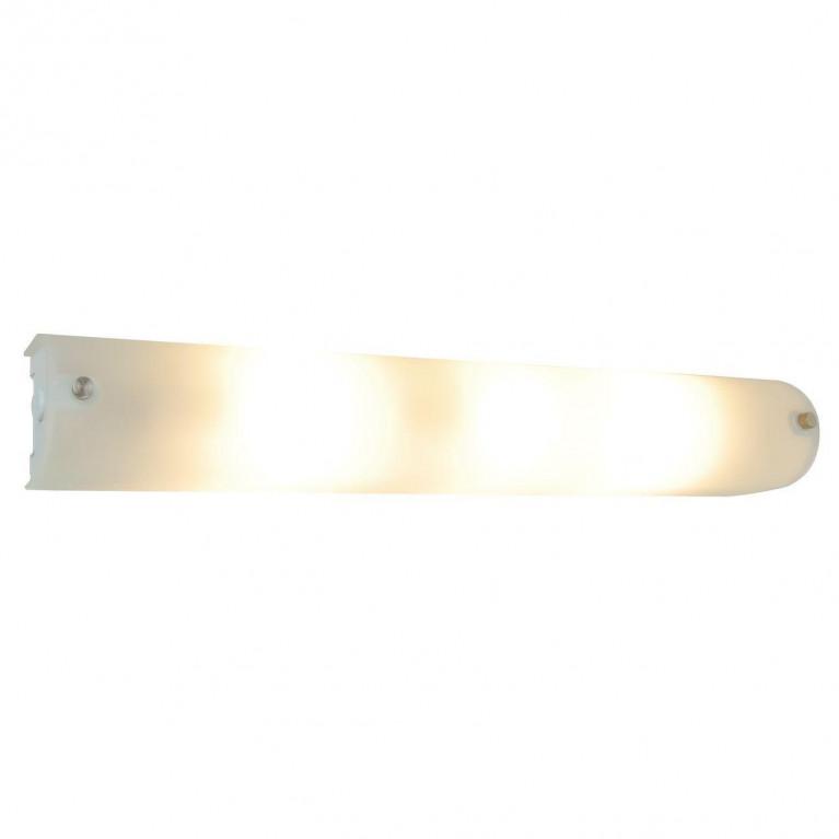 Подсветка для зеркал Arte Lamp Tratto A4101AP-3WH