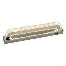 Подсветка для зеркал Arte Lamp Treno A1410AP-1CC