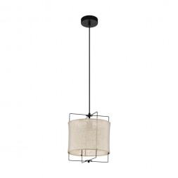 Подвесной светильник Eglo Bridekirk 43291