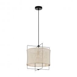 Подвесной светильник Eglo Bridekirk 43292