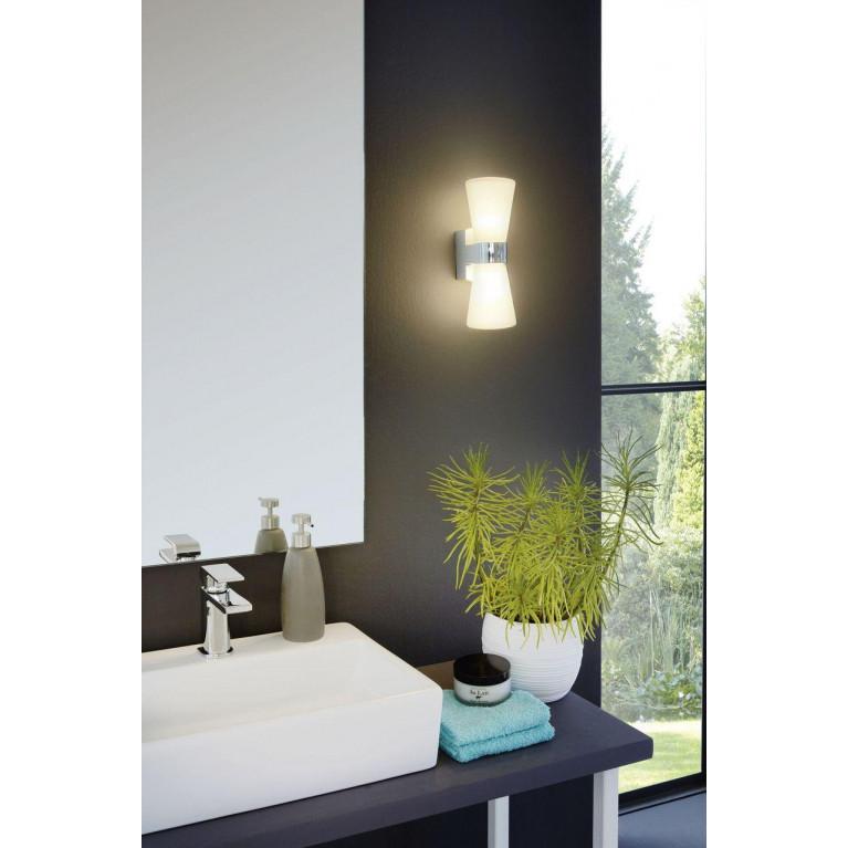 Подсветка для зеркал Eglo Cailin 94989