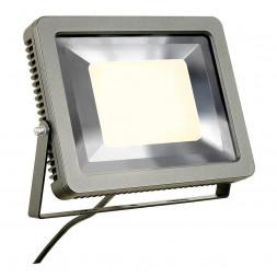 Прожектор светодиодный SLV Spoodi 31 232844
