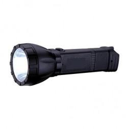 Аварийный светодиодный фонарь Horoz аккумуляторный 230х77 100 лм 084-001-0001 (HL334L)